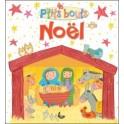 """""""P'tits bouts - Noël"""" par Rock Lois"""
