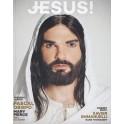 """""""Jésus!"""" par diverses personnalités"""