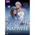 """""""La nativité"""" par Giedroyc Coky"""