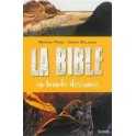 """La Bible en bande dessinée"" par Michael Pearl - Danny Bulanadi"