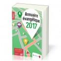 """""""Annuaire évangélique"""" collectif"""