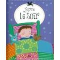 """""""Je prie le soir"""" par Sophie Piper"""