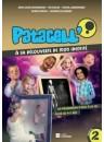 """""""Patacell 2, à la découverte de mon identité"""" par les fabricants de joie"""