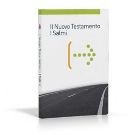 """""""Il Nuovo Testamento - I Salmi"""""""