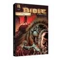 """""""La Bible Kingstone - Vol. 7 - L'exil"""""""