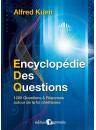 """""""Encyclopédie des questions par Kuen Alfred"""