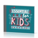 """Essential songs for kids - God's Game Changers"" CD - Various Artists"