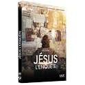 """""""Jésus, l'enquête DVD"""" par Strobel Lee"""