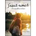 """""""Savoir aimer à la ressemblance de Dieu"""" par Anne Merlo"""