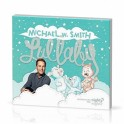 """Lullaby"" CD - Michael W. Smith"