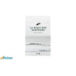 """""""La Bible des surfeurs - Nouveau testament"""" - Parole de Vie"""