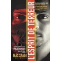 """""""L'esprit de terreur"""" par Tass Saada et Dean Merrill"""