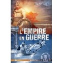 """L'empire en guerre "" par Lee Kathy"