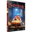 """""""Superbook tome 3"""" saison 1 - épisode 7 à 9"""