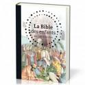"""""""La Bible des enfants en 100 histoires"""" par B.A. Jones et Gill Guile"""
