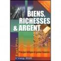 """""""Biens, richesses et argent"""" par Hill Craig & Pitts Earl"""