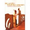 """""""Des limites pour nos enfants"""" par Henri Cloud & John Townsend"""