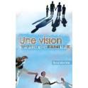 """""""Une vision pour la famille"""" par Guy et Joëlle Zeller"""