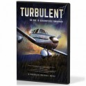 """""""Turbulent - no one is guaranteed tomorrow"""" DVD ANG"""