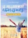 """""""Le jaillissement des charismes"""" par Frère Marie-Angel Carré"""