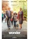 """Wonder* DVD - Chbosky Stephen"