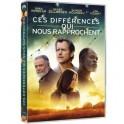 """""""Ces différences qui nous rapprochent"""" DVD"""