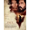 """""""Paul apôtre de Christ"""" DVD"""