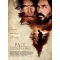 """Paul apôtre de Christ"" DVD"