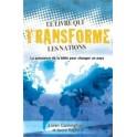 """""""Le livre qui transforme les nations"""" par Loren Cunningham"""