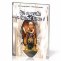 """""""On a perdu le Grand Livre ! - Les Explorateurs BD Tome 4"""" par Pierre-Yves Zwahlen & Jean-Charles Rochat"""