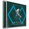 """Awaken"" CD - Michael W. Smith"