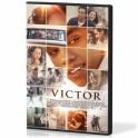 """""""Victor - De l'ombre à la lumière"""" DVD"""