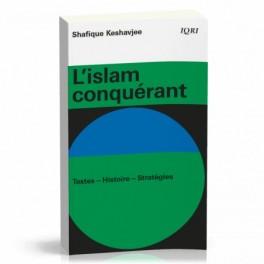 """""""L'islam conquérant"""" par Shafique Keshavjee"""