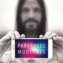 """""""Paraboles modernes"""" par David Bouyou"""