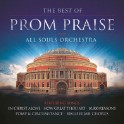 """All Souls Orchestra - The best of Prom Praise"" 2CD + DVD"