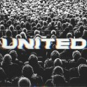 """People - Hillsong united"" CD + DVD"