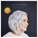 """Made for you"" Lou Fellingham - CD"