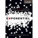 """Exponentiel"" par Dave Ferguson & Jon Ferguson"