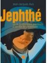 """""""Jephthé"""" par Jean-Jacques Avis"""