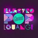 """""""Electro POP louange"""" par GLorious"""