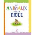 """""""Des animaux dans la bible, tome 2"""""""