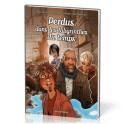 """""""Perdus dans les labyrinthes du temps - Les explorateurs BD Tome 6"""" par Jean-Charles & Pierre Yves Zwahlen"""