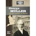 """""""George Müller, père des orphelins de Bristol - Les Héros de la Foi"""" par Geoff et Janet Benge"""