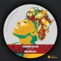 """""""Célébrez-le parmi les Nations"""" Jem Louange Afrique CD"""