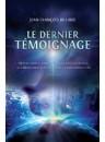 """""""Le dernier témoignage"""" par Jean-François Billard"""