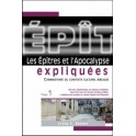 """""""Les Epîtres et l'Apocalypse expliquées, commentaire du contexte cuturel biblique, tome 1"""" par Keener Craig S."""