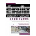 """""""Les Epîtres et l'Apocalypse expliquées, commentaire du context culturel biblique, tome 2"""" par Keener Craig S."""