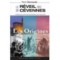 """""""Le réveil des cévennes, tome 1"""" par Demaude Pierre"""