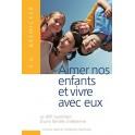 """""""Aimer nos enfants et vivre avec eux?"""" par August Bremicker Ernst"""