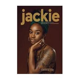 """""""Jackie, une homosexuelle découvre la bonté de Dieu"""" par Hill Perry Jackie"""